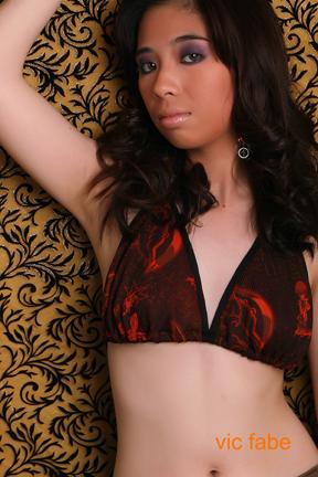 Paula Cruz14.jpg