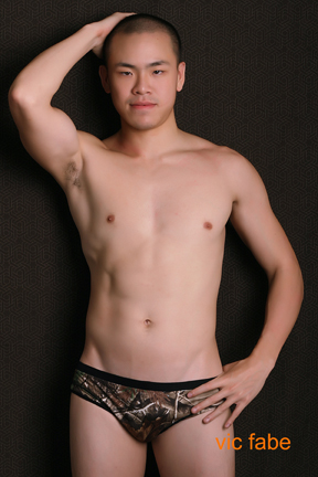 Mark Tan02.jpg