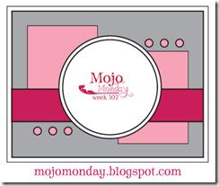 Mojo107Sketch
