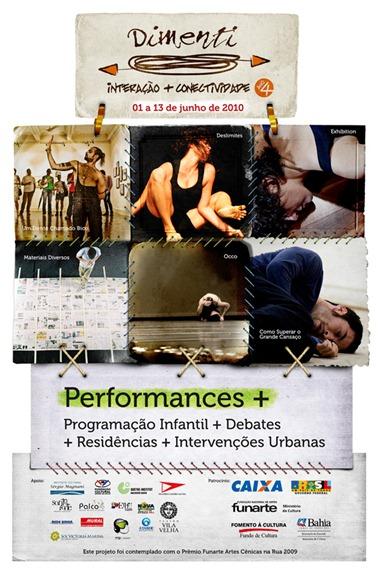 Newsletter_Ines Correa_03