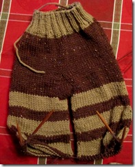 new knitting 011
