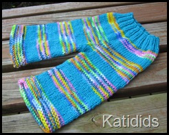 bright stripes 009