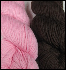 MM Bean Snuggler & WIPs 071