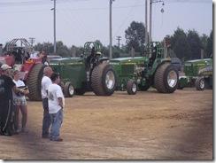 bunnies & tractor pulls 043