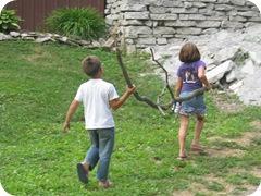 kids&rabbits 023
