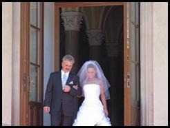 wedding 062