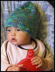 Evie hat 027