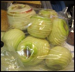 apples 048