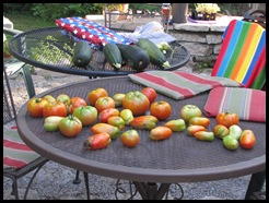 Maters & plums 005