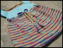 wkend knitting 010