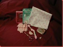 BC.SEWING.KIT