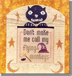 flying_monkeys_thumb