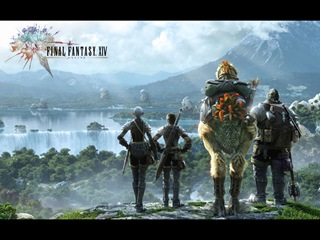 Final_Fantasy_14_wallpaper_01_by_Vikten_Seliia