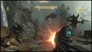Halo_Reach_First_Person_View