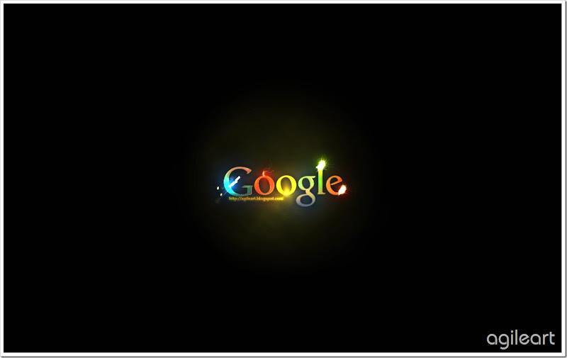 googlow