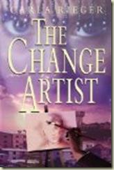 the change artist