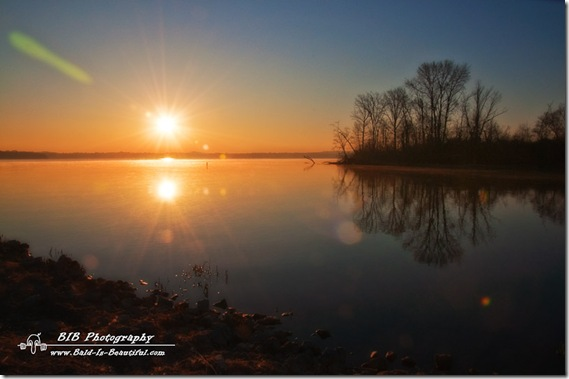 Old Hickory Lake Sunrise-96-Edit-Edit-Edit