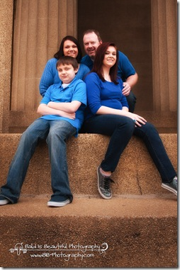 Baker Family-84-Edit-Edit