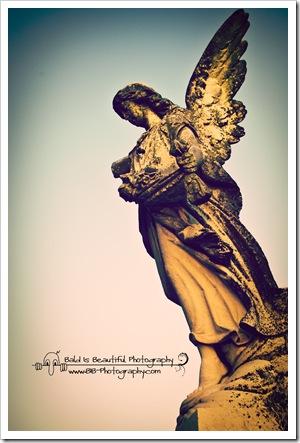 Mt Olivet Cemetery-8