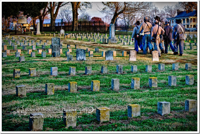 Battle of Franklin -048-Edit-Edit
