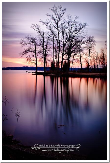 Saunders Ferry Sunrise-021-Edit-Edit