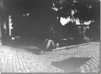 imagerie-pinhole-marialamas-neg-15