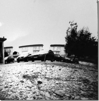 imagerie-pinhole-marialamas-neg-17