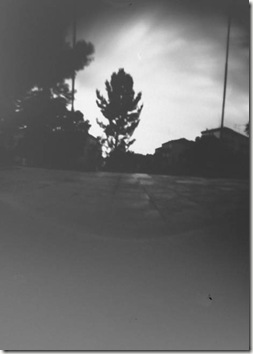 imagerie-pinhole-marialamas-neg-21