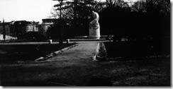 pinhole-imagerie-jan11-pedro-15