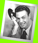 click to go to the Official Alan Freed Page