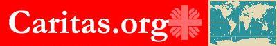 click to go to the Caritas website