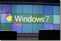 [windows74_thumb4.jpg]