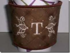 cupWraps