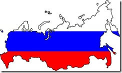 800px-Flag-map_of_Russia_svg