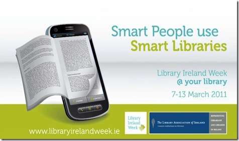 SMART LIBRARIES 3