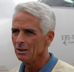 Florida Governor Charlie Crist