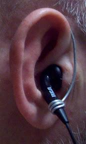 ear bud