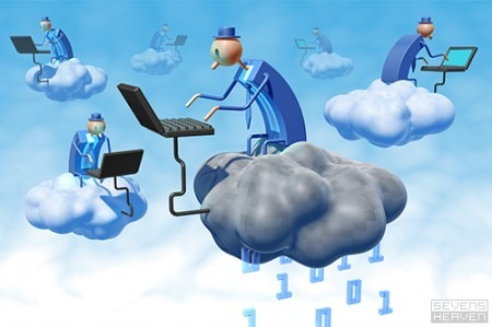 cloud-computing02