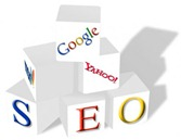seo-blog-sites-google