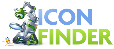 icon-finder-logo