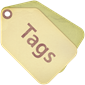 tags-categoriais-wordpress