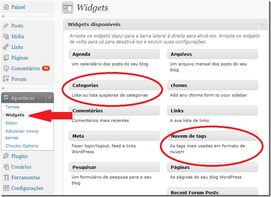 widgets-wordpress-tags-categorias