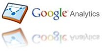 google_analytics-logo1