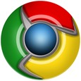 logo-chrome