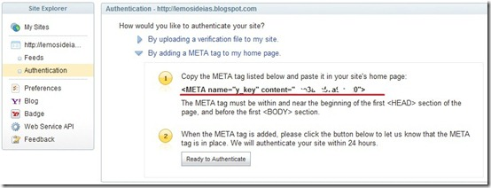 metatag-yahoo-search