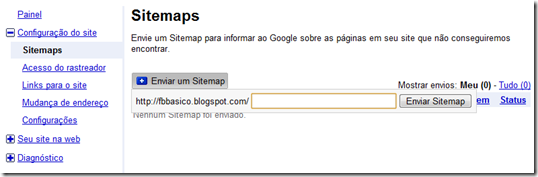 add-sitemap-blog