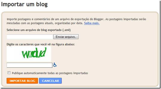 painel-importar-blogger