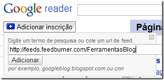 add-feed-inscricao