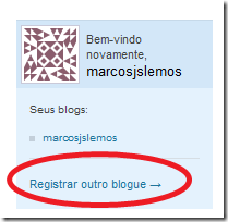 link-registrar-blog-wordpress