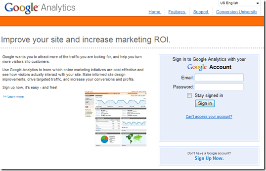 entrada-google-analytics